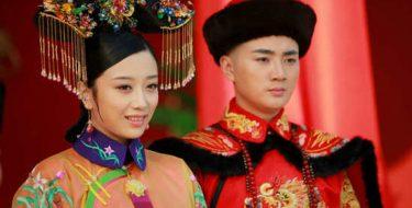 Hồ sơ ly hôn với người Trung Quốc bao gồm những gì?
