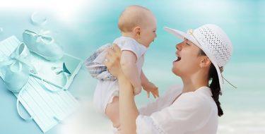 Nhận con riêng của vợ làm con nuôi?