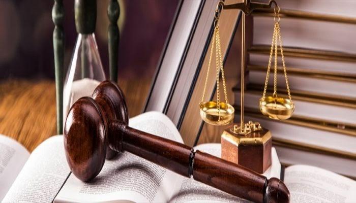 Thủ tục giải quyết tranh chấp tài sản khi ly hôn